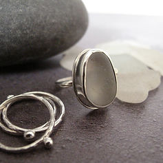 Emily Lisbeth Jewellery product 3.JPG