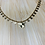 Thumbnail: Collier ANDROMEDE