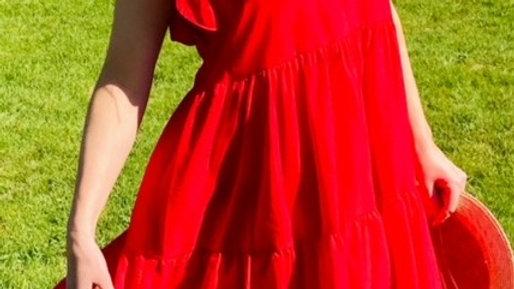 Robe Cathy