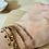 Thumbnail:  Bracelet MADDIE