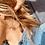 Thumbnail: Boucles CALYPSO