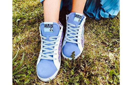 Sneakers LEA