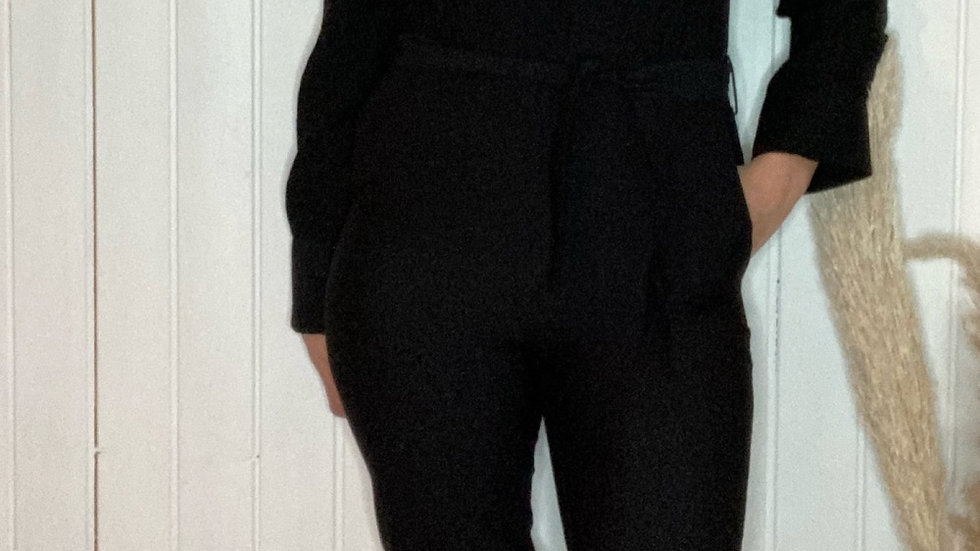 Combi pantalon Carrie