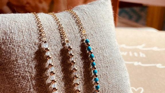Bracelet MADDIE