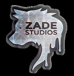 ZADE STUDIOS LOGO blackSMALLAplha.png