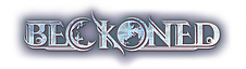 web-logo-smallerFractal.png