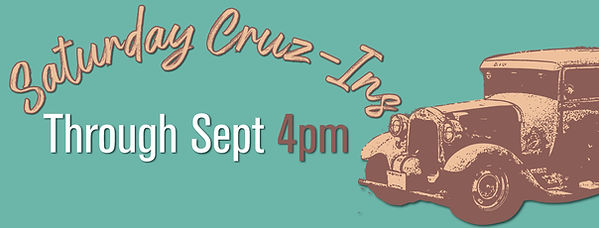 2021 Cruz-ins wix banner september.jpg