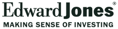 edward-jones-2012-vector-logo.png