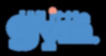 Little Gym logo.png