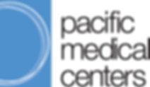 PacMed Logo.jpg