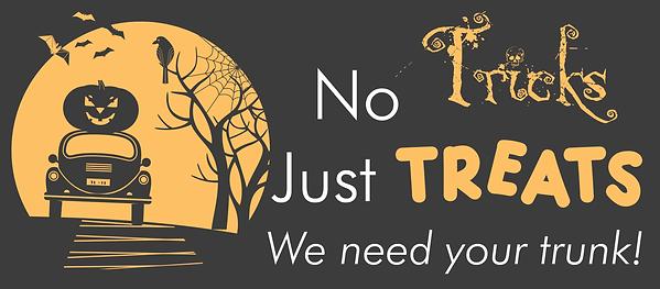 SV 2021 Halloween Banner trunk.png