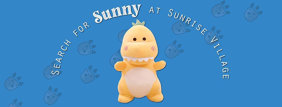 Sunny Wix Banner.jpg