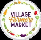 Village Market logo.png