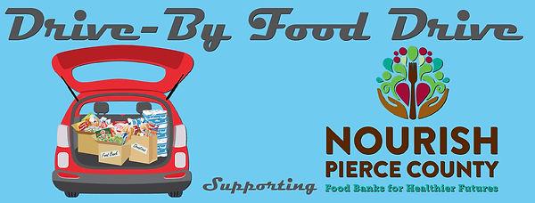 SV Food Drive Wix Banner.jpg