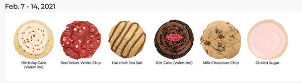 valentine cookies.png