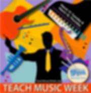 TLG - Teach Music Week.png