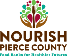 food bank logo.png