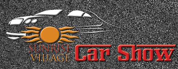 2019 SV Car Show Wix Banner.png