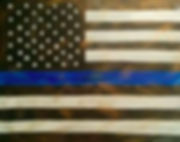 vintage-police-flag-tv.jpg