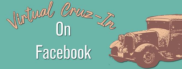2020 Cruz-Ins Wix Banner.png