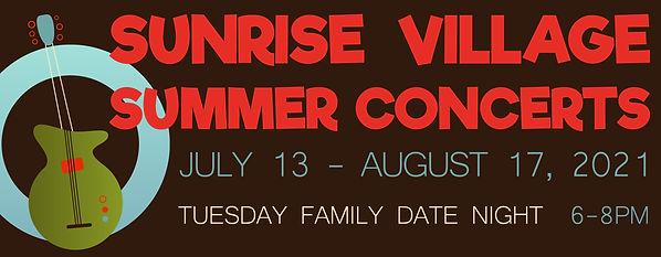 2021 SV concert wix banner.jpg