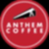 ANTHEMCOFFEE_circleLogo.png