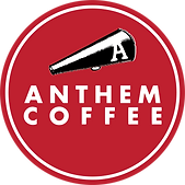 ANTHEMCOFFEE_circleLogo.png
