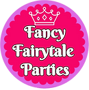 Fairytale Parties logo.png