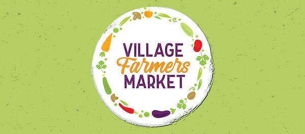 SV 2021 Market Banner.jpg
