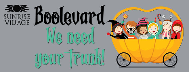 SV Boolevard trunk banner.jpg