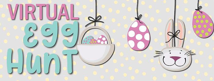 2020 SV Virtual Easter wix banner.jpg