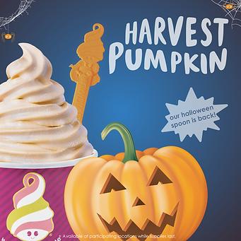 October 5 Harvest Pumpkin.png