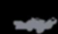 NBBS-Logo_2016.png