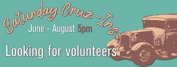 Need Volunteers FB Cover.png