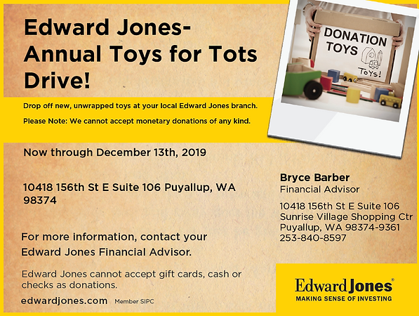 EJ toys for tots.PNG
