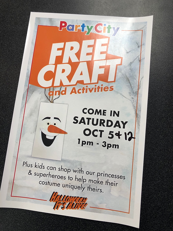 party city crafts.png