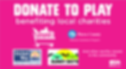 TLG - Donate to Play - generic.png