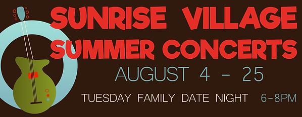 2020 SV concert wix banner Aug.png