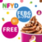 Jan. 15 - NFYD teaser.png