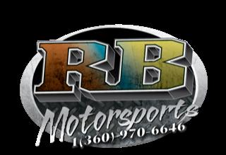 RB Motorsports logo.png