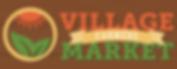 Market wix banner.png