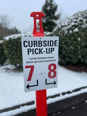 curbside 2.jpg