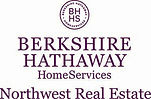 Berkshire cabernet logo.jpg
