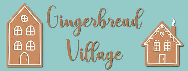 SV Gingerbread Village Wix Banner.jpg