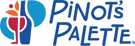 pinot logo.png