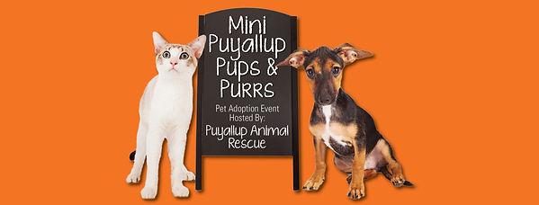9.18.21 pet adoption banner.jpg