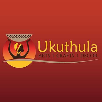 Ukuthula Logo_Red.png