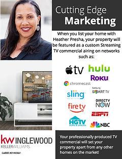 TV One Sheeter Presha-page-001.jpg