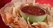chipsand salsa.jpg