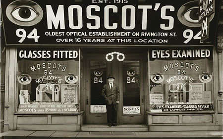 Moscot_Orchard_St.jpg